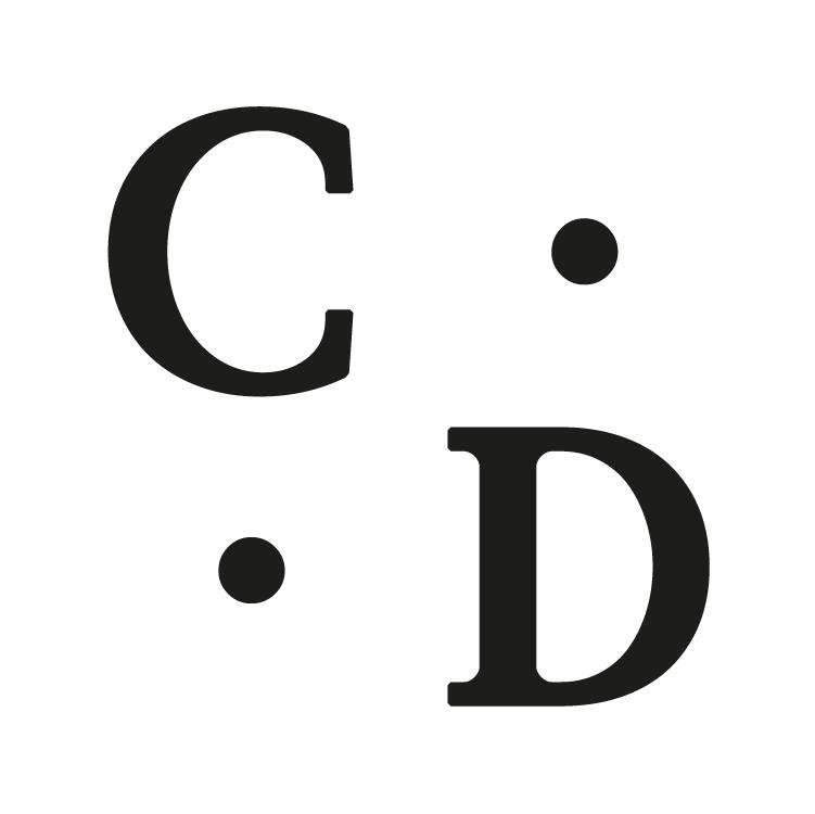 clairedartigues.com